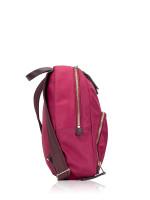 KATE SPADE Dawn Medium Backpack Rhubarb Tart