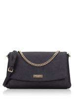 KATE SPADE Laurel Way Greer Black