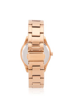 FOSSIL ES3590 Stella Multifunction Stainless Rosegold
