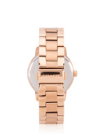 COACH 14503407 Grand Stainless Rosegold
