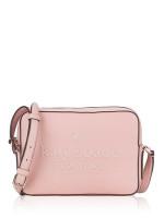 KATE SPADE Sienne Logo Camera Bag Rosy Cheeks
