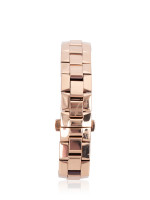 MARC JACOBS MJ3505 The Jacobs Stainless Rose Gold