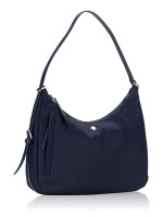 KATE SPADE Jae Medium Shoulder Bag Nightcap