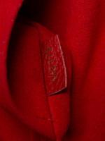 LOUIS VUITTON Monogram Estrela NM Cherry