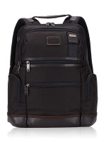 TUMI Men Parrish Backpack Hickory