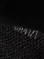 LOUIS VUITTON Damier Graphite Zippy Wallet Vertical