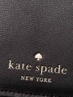 KATE SPADE Patterson Drive Small Shawn Black