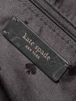 KATE SPADE Ellie Large Tote Black